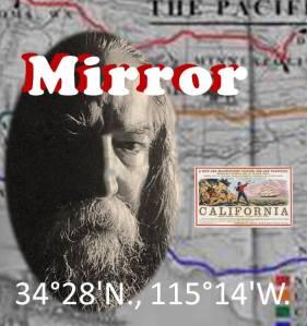 Mirror Cover Rev1
