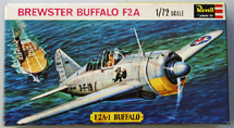 buffalo_215